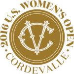Logo-US-Womens-Open-2016