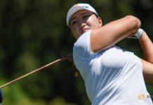 Mirim Lee_US-Womens-Open-Rd1