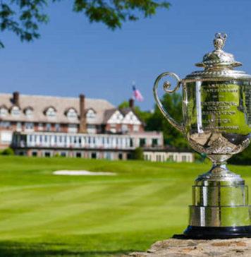 PGA-Championship-2016