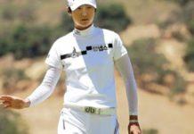 Sung Hyun Park_US-Womens-Open-2016_Rd2