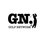Logo_Golf-Network