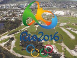 rio-2016-golf-logo