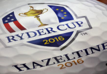 2016-guide_ryder-cup