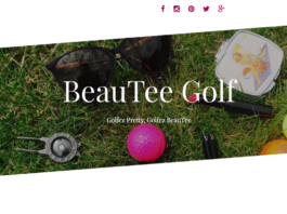 accueil_site_beautee-golf
