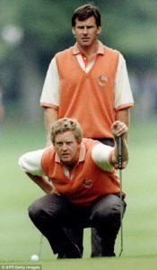 ryder-cup-1995-faldo-montgomerie