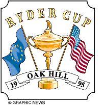 ryder-cup-1995_logo