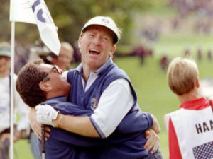 ryder-cup_1995_philip-walton