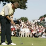ryder-cup_2004_colin-montgomerie