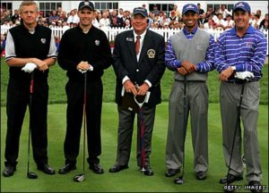 ryder-cup_2004_woods-mickelson