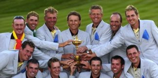 ryder cup 2004-victoire-europe