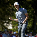 thomas-pieters-europe-ryder-cup-2016