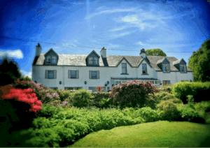 airds_hotel-and-restaurant