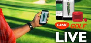 Cadeaux golf Noel 2016 - Game Golf Live
