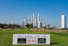 Dubai Ladies Masters_Rd2-2016
