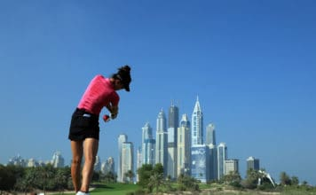 dubai-ladies-masters 2016