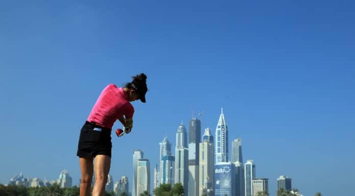 dubai-ladies-masters 2016