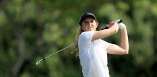 Florentyna Parker_Dubai-Ladies-Masters-2016_Rd1