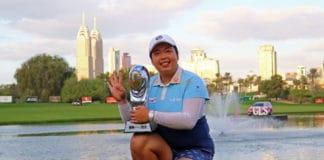 Shanshan-Feng_Dubai-Ladies-Masters-2016