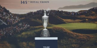 The Open-Royal-Troon_2016