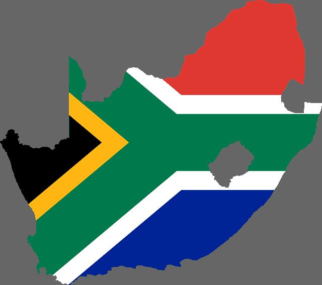 gratuit rencontres clubs Gauteng rencontres interactives Sims