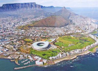 Golf en Afrique du Sud - Blog golf