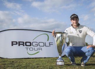 Antoine-Schwartz_ProGolf Tour-2016