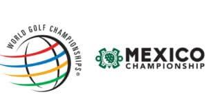 WGC Mexico 2017