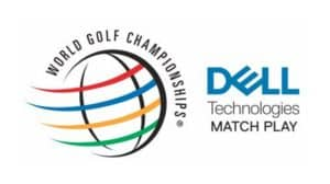 Logo_wgc-dell-match-play