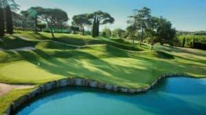 club-de-golf-vallromanes