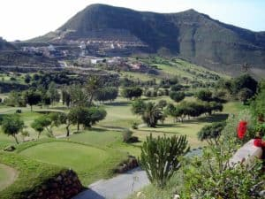 La Envia Golf Club