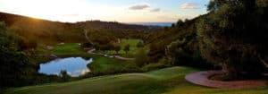 Marbella Golf Club