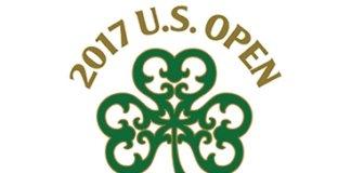 Erin-Hills_US Open-2017