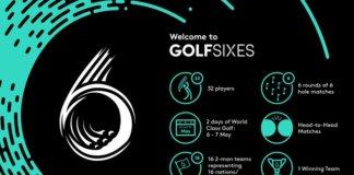 GolfSixes 2017