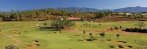 Mordago golf