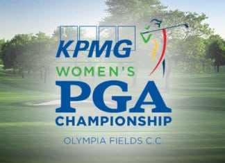 KMPG-PGA-CHAMPIONSHIP 2017_Olympia Fields