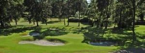 Royal Latem - Golf en Belgique