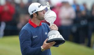 Jon Rahm-DDF Irish Open 2017