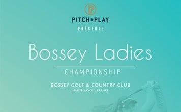 Bossey Ladies Championship