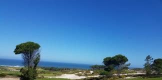 West Cliffs - Obidos - Portugal by @Nikkkkkoo