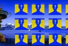 Jeu-concours-Team Europe