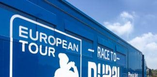 Tour Européen