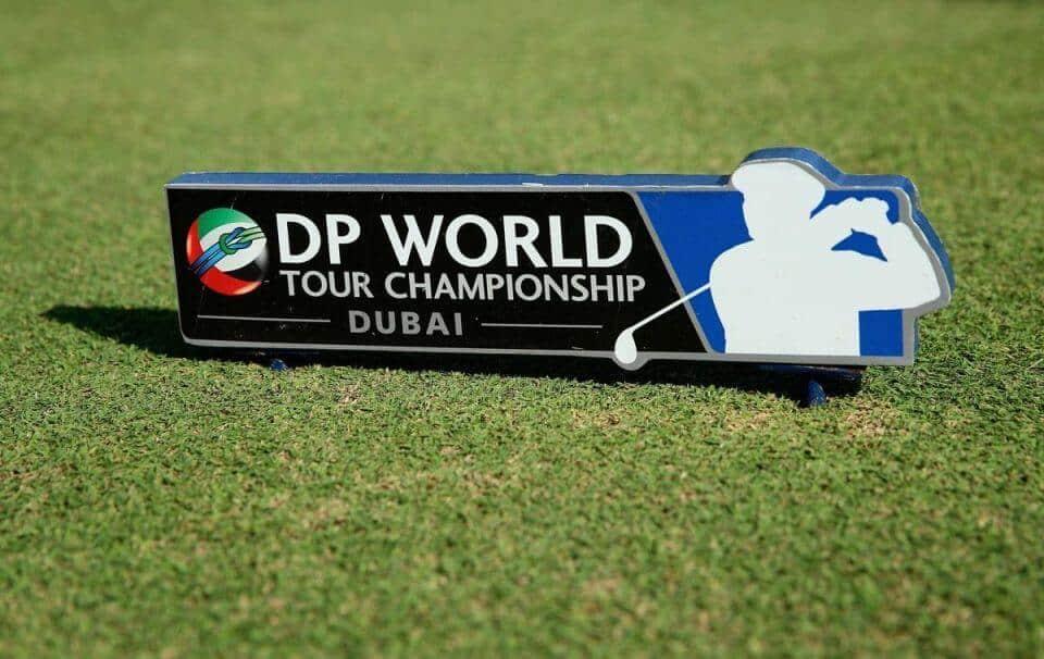 points de rencontre à Dubaï