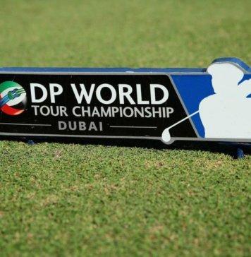 DP-World-Tour-Champ_Race to Dubaï