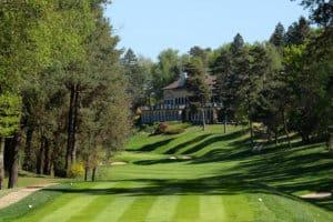 Golf en Italie - Partie 2 - Lombardie