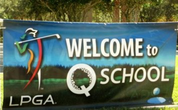 welcome-to-LPGA-Q-School