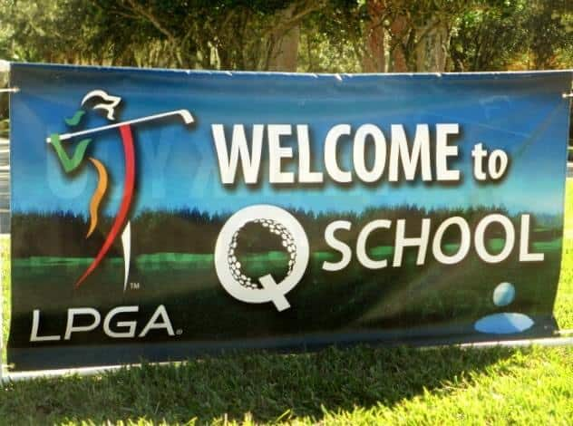 welcome-to-LPGA-Q-School
