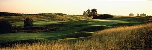 Parcours De Lumieres_Golf_National_Credit_Claude_Rodriguez