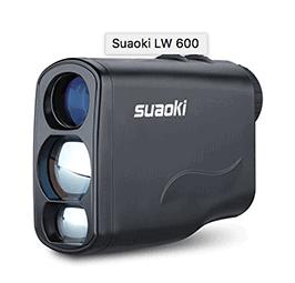 Suaoki-LW-600_Noel-2017