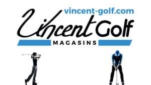 Vincent-golf-magasins
