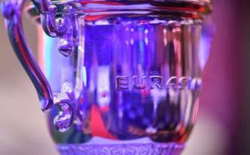 Trophée EurAsia Cup